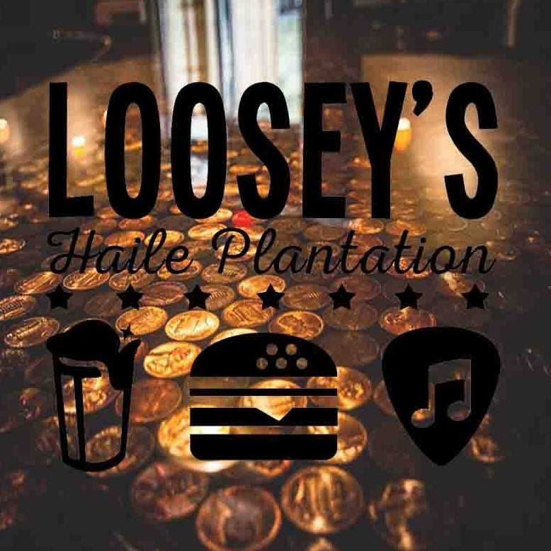 Loosey's Haile Plantation