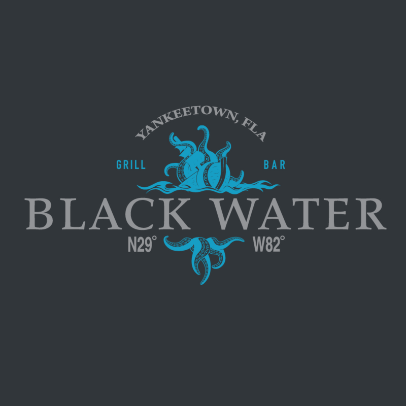Blackwater Grill & Bar