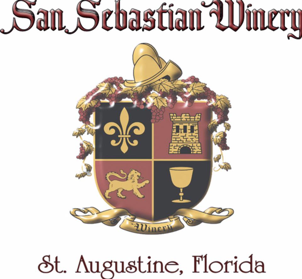 San Sabastian Winery