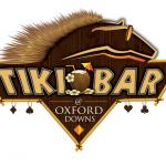 Oxford Downs Logo